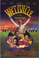 The Road to Wellville - Movie Poster (xs thumbnail)