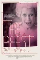 La bête - Movie Poster (xs thumbnail)