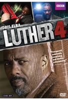"""Luther"" - Movie Cover (xs thumbnail)"