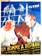 The Perfect Specimen - French Movie Poster (xs thumbnail)