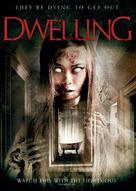 Dwelling - Movie Poster (xs thumbnail)