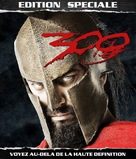 300 - French Movie Cover (xs thumbnail)