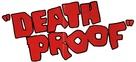 Grindhouse - Logo (xs thumbnail)