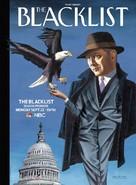 """The Blacklist"" - Movie Poster (xs thumbnail)"
