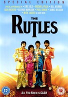 The Rutles: All You Need Is Cash - Movie Cover (xs thumbnail)