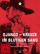 Cjamango - German Movie Cover (xs thumbnail)