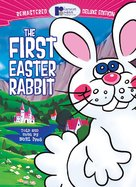 The First Easter Rabbit - DVD movie cover (xs thumbnail)
