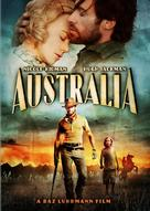 Australia - Movie Cover (xs thumbnail)