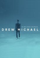 Drew Michael - Movie Poster (xs thumbnail)