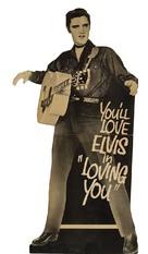 Loving You - poster (xs thumbnail)