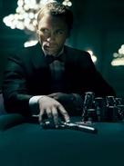 Casino Royale - Key art (xs thumbnail)