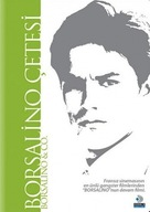 Borsalino and Co. - Turkish DVD cover (xs thumbnail)
