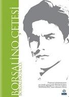 Borsalino and Co. - Turkish DVD movie cover (xs thumbnail)