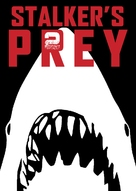Stalker's Prey 2 - Movie Poster (xs thumbnail)