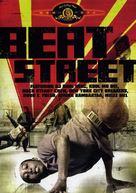 Beat Street - DVD cover (xs thumbnail)