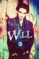 """""""Will"""" - Movie Poster (xs thumbnail)"""