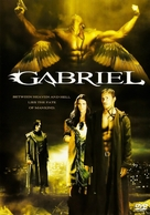 Gabriel - Movie Cover (xs thumbnail)