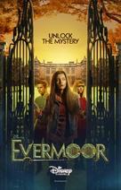 """Evermoor"" - Movie Poster (xs thumbnail)"
