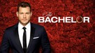 """""""The Bachelor"""" - Movie Cover (xs thumbnail)"""