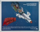 Airplane II: The Sequel - Movie Poster (xs thumbnail)