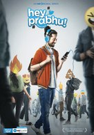 """Hey Prabhu!"" - Indian Movie Poster (xs thumbnail)"