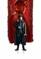 Inglourious Basterds - Key art (xs thumbnail)