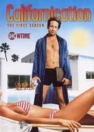 """""""Californication"""" - Movie Cover (xs thumbnail)"""