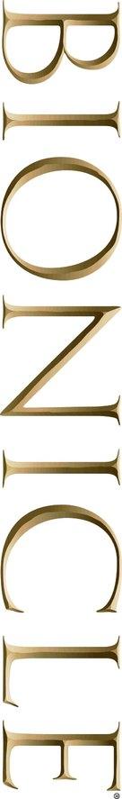 Bionicle: The Legend Reborn - Logo (xs thumbnail)