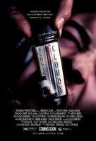 Broken Clouds - Movie Poster (xs thumbnail)