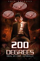 200 Degrees - Movie Poster (xs thumbnail)