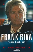 """Frank Riva"" - French VHS movie cover (xs thumbnail)"