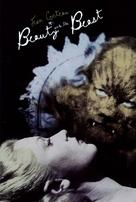 La belle et la bête - Movie Poster (xs thumbnail)