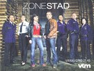 """Zone stad"" - Belgian Movie Poster (xs thumbnail)"