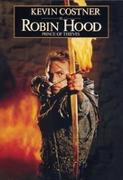 Robin Hood - Movie Cover (xs thumbnail)
