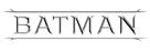 Batman - Logo (xs thumbnail)