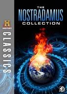 Nostradamus: 2012 - DVD cover (xs thumbnail)