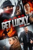 Get Lucky - DVD cover (xs thumbnail)