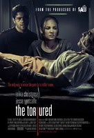 The Tortured - Movie Poster (xs thumbnail)