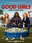 """Good Girls"" - Movie Poster (xs thumbnail)"