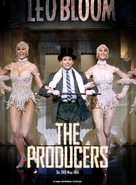 The Producers - Video release poster (xs thumbnail)