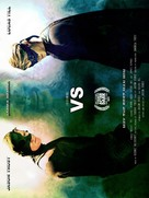 Vs - Movie Poster (xs thumbnail)