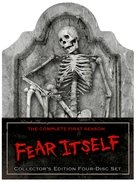 """Fear Itself"" - Movie Cover (xs thumbnail)"