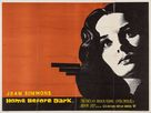 Home Before Dark - British Movie Poster (xs thumbnail)