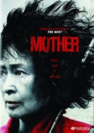 Mother - Movie Cover (xs thumbnail)
