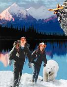 Alaska - Key art (xs thumbnail)