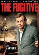 """The Fugitive"" - Movie Cover (xs thumbnail)"