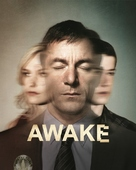 """Awake"" - Movie Poster (xs thumbnail)"