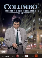 """Columbo"" - Swedish DVD cover (xs thumbnail)"