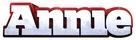 Annie - Logo (xs thumbnail)