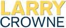 Larry Crowne - Logo (xs thumbnail)